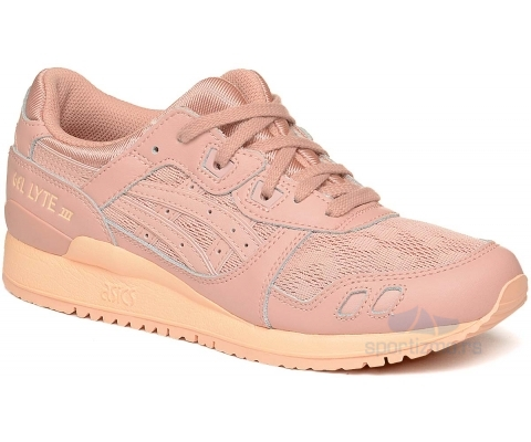 ASICS PATIKE GEL-Lyte III Women