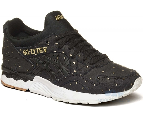 ASICS PATIKE GEL-Lyte V Women