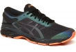 ASICS PATIKE Gel Kayano 24 Lite Show Men
