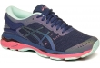 ASICS PATIKE Gel Kayano 24 Lite Show Women