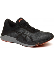 ASICS PATIKE FuzeX Rush Men