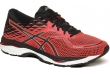 ASICS PATIKE Gel Cumulus 19 Men