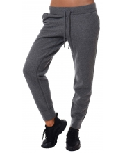 CONVERSE TRENERKA Essentials Fleece Pant Women