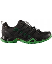 ADIDAS PATIKE Terrex Swift R GTX Men