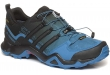 ADIDAS CIPELE Terrex Swift R GTX Men