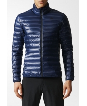ADIDAS JAKNA Varilite Down Jacket Men
