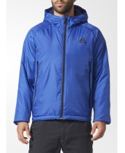 ADIDAS JAKNA Cytins Jacket Men