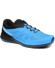 SALOMON PATIKE Sense Pro Men