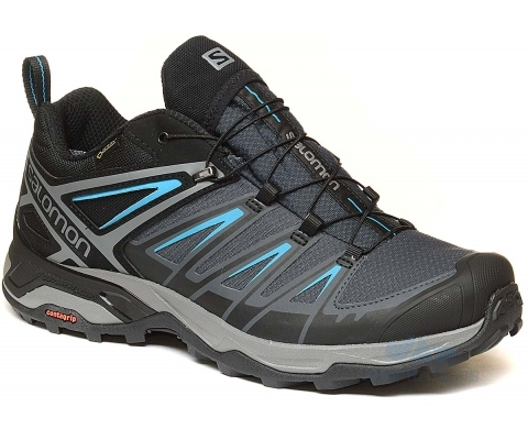 SALOMON PATIKE X-Ultra 3 GTX Men