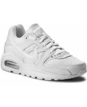 NIKE PATIKE Air Max Command Flex (Gs) Kids