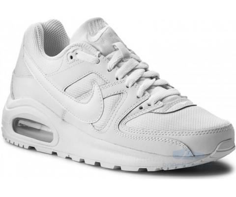 best sneakers 269e6 d2ff2 ... top quality nike patike air max command flex gs kids e5568 d3aae