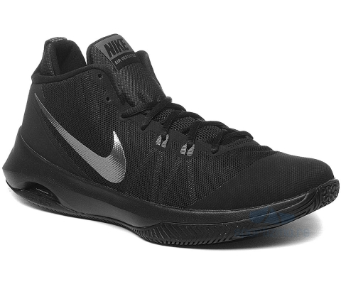 NIKE PATIKE Air Versatile Men