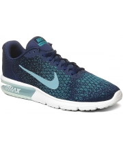 NIKE PATIKE Air Max Sequent 2 Men