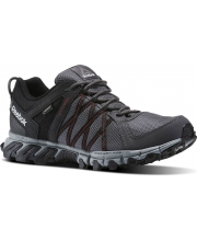 REEBOK PATIKE TrailGrip Rs 5.0 Gtx Men