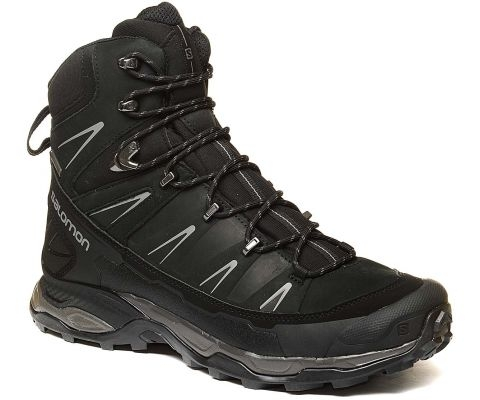 SALOMON CIPELE X Ultra Trek GTX Men