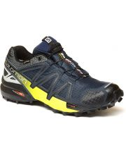 SALOMON PATIKE Speedcross 4 Nocturne GTX Men