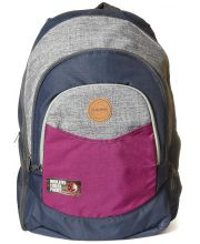 DAKINE RANAC Atlas Backpack 25L
