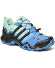 ADIDAS PATIKE Terrex Swift R GTX Women