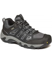 KEEN CIPELE Oakridge Men