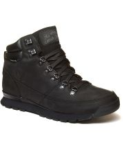 THE NORTH FACE CIPELE Back To Berkeley Men