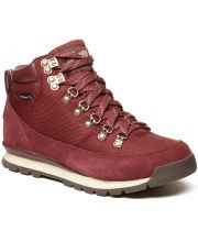 THE NORTH FACE CIPELE Back To Berkeley Women
