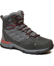 THE NORTH FACE CIPELE Hedgehog TRek GTX Men