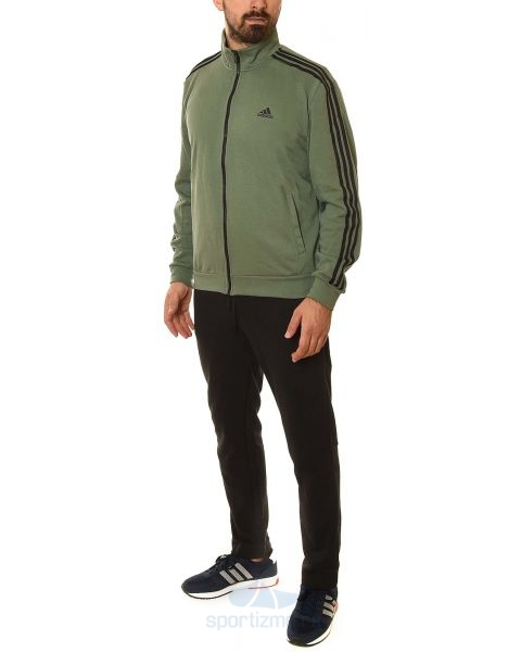 ADIDAS TRENERKA Co Relax Tracksuit Men