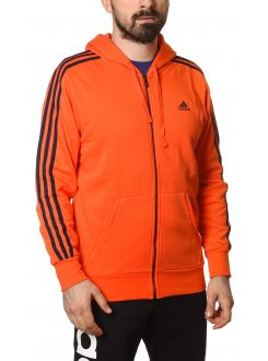 ADIDAS DUKS Essential 3 Stripes FT Men
