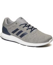 ADIDAS PATIKE Cosmic Men