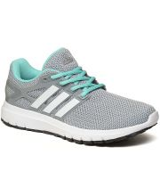 ADIDAS PATIKE Energy Cloud WTC