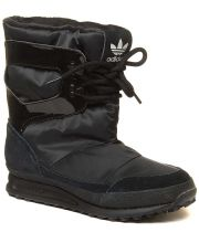 ADIDAS ČIZME Snowrush Winter Boot Women