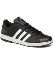 ADIDAS PATIKE Oracle 7 Men