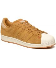 ADIDAS PATIKE Superstar Mesa Men