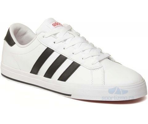 ADIDAS PATIKE Daily Men