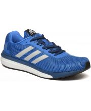 ADIDAS PATIKE Vengeful Men