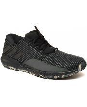 ADIDAS PATIKE CrazyTrain Pro Men