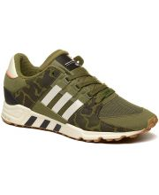 ADIDAS PATIKE Eqipment Support Rf Men