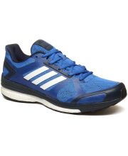 ADIDAS PATIKE SuperNova Sequence  9 Men