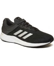 ADIDAS PATIKE Fluid Cloud Men