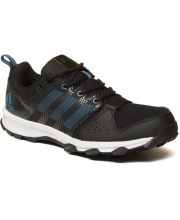 ADIDAS PATIKE Galaxy Trail Men