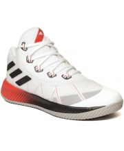 ADIDAS PATIKE Energy Bounce Men