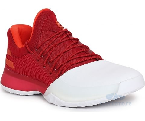 ADIDAS PATIKE James Harden Vol. 1 Men