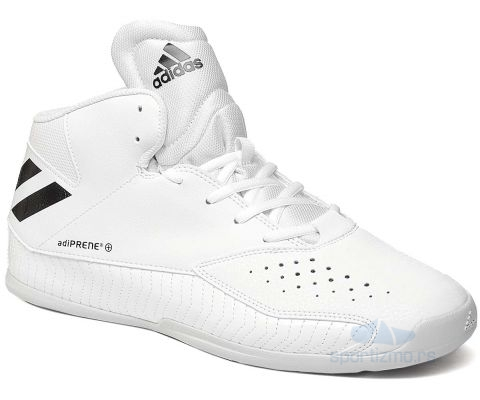 ADIDAS PATIKE Next Level Speed 5 Mid Men
