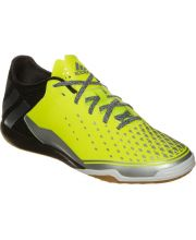 ADIDAS PATIKE Ace 16.2 Court Men