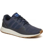 ADIDAS PATIKE ZX Flux Adv Tech Men