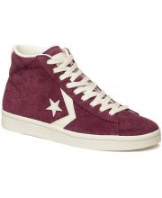 CONVERSE PATIKE Pro Leather Vintage Hi