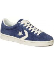 CONVERSE PATIKE Pro Leather Vintage Ox