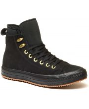 CONVERSE PATIKE Chuck Taylor All Star Waterproof Nubuck Hi