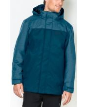 JACK WOLFSKIN JAKNA Echo Lake Men