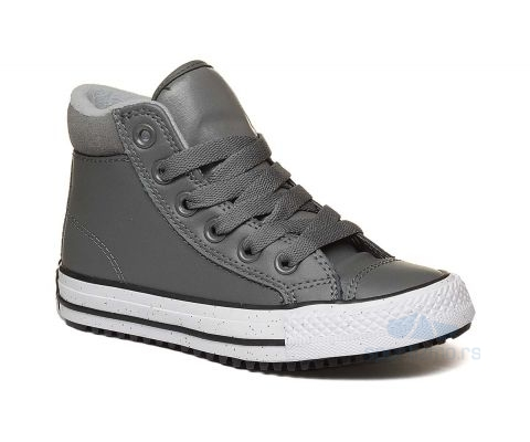 CONVERSE ČIZME Chuck Taylor All Star Boot PC Leather Kids